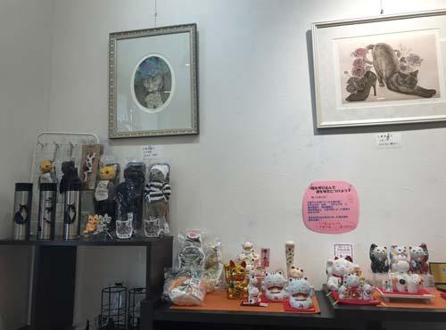 PaintoE(パントエ)ギャラリー